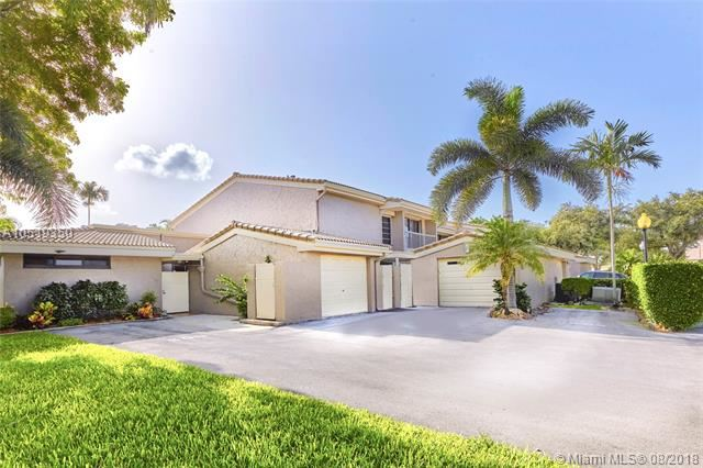 502 Bonnie Brae Way  #18, Hollywood, Florida