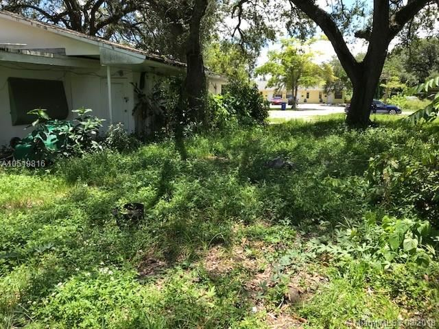 6137 SW 35 STREET, one of homes for sale in Miramar