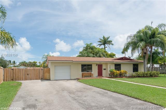 18321 SW 90th Ct, Palmetto Bay-Miami, Florida