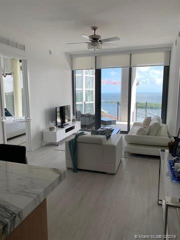 2831 S Bayshore Dr  #1702 Coconut Grove, FL 33133