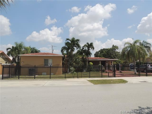 3799 Sw 97th Ave Miami, FL 33165