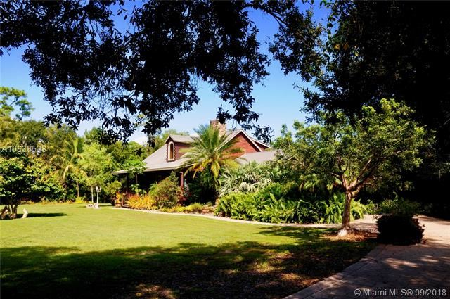 14281 Collecting Canal Rd, one of homes for sale in Loxahatchee