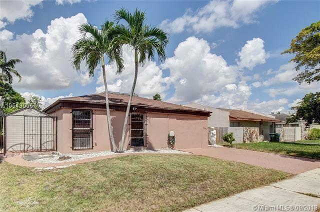 11551 Sw 83rd Ter Miami, FL 33173