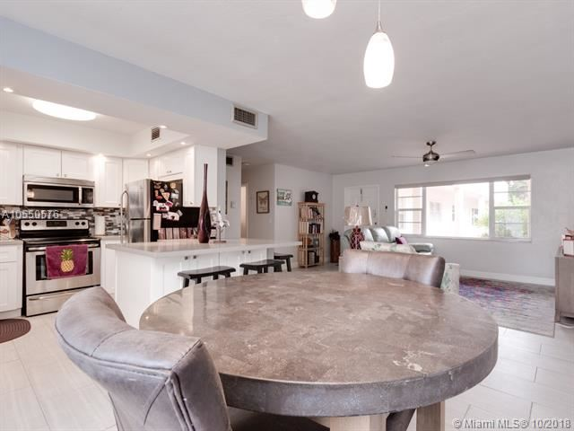 1643 Wiley St  #4, Hollywood, Florida