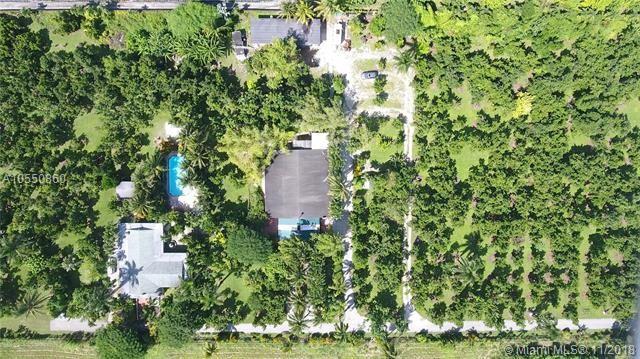 22750 Sw 194th Ave Miami, FL 33170