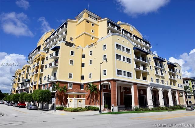 8390 SW 72nd Ave  #319, one of homes for sale in South Miami
