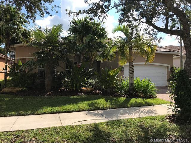 1640 SE 23rd St, Homestead, Florida