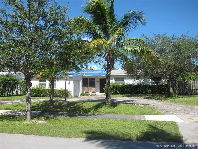 9011 SW 197th St Cutler Bay, FL 33157