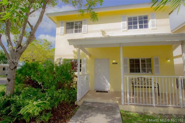 1950 NW 3rd Ave, one of homes for sale in Grand Bahama Island