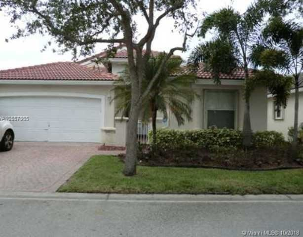 4964 SW 34th Ter, Hollywood, Florida