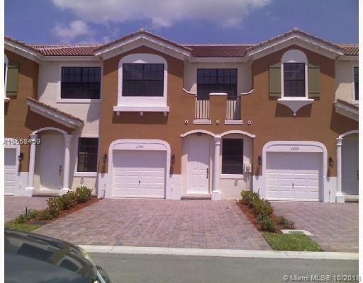 1701 SW Umbria St  #0, Port Saint Lucie, Florida