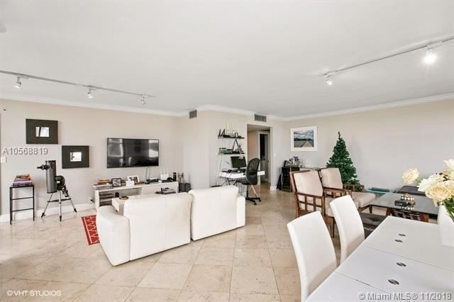 1121 Crandon Blvd  #F706, Key Biscayne, Florida