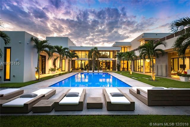 10391 SW 64th Ave, South Miami, Florida