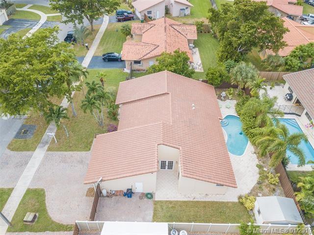 11335 SW 58TH COURT, Cooper City, Florida