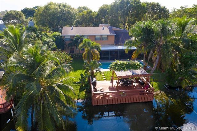 10235 SW 53 Street, Cooper City, Florida