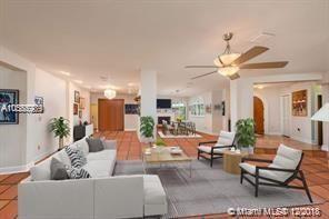 1776 Chucunantah Rd Coconut Grove, FL 33133