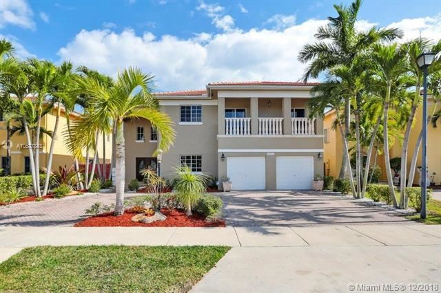 13751 SW 136th Pl, Kendall, Florida