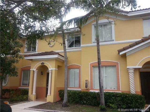 One of Homestead 3 Bedroom Homes for Sale at 2818 SE 16 AV  #118