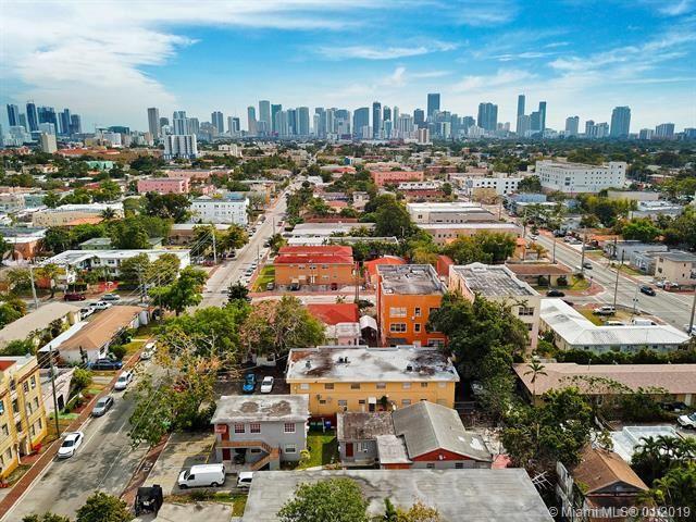 1628 Sw 6th St Miami, FL 33135