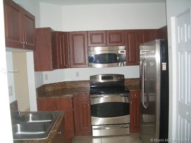 One of Homestead 4 Bedroom Homes for Sale at 11328 SW 236th St