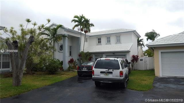 6131 Sw 115th Ave Miami, FL 33173