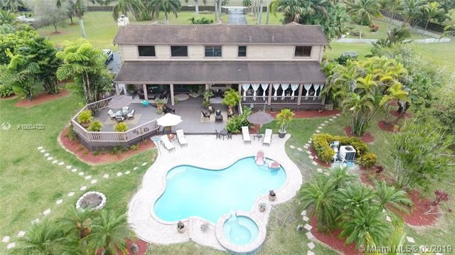 16825 SW 256th St, Homestead, Florida
