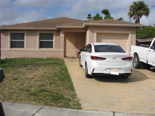 31 NW 6th Ave Dania Beach, FL 33004