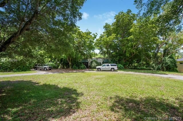 13291 Old Cutler Rd, one of homes for sale in Kendall