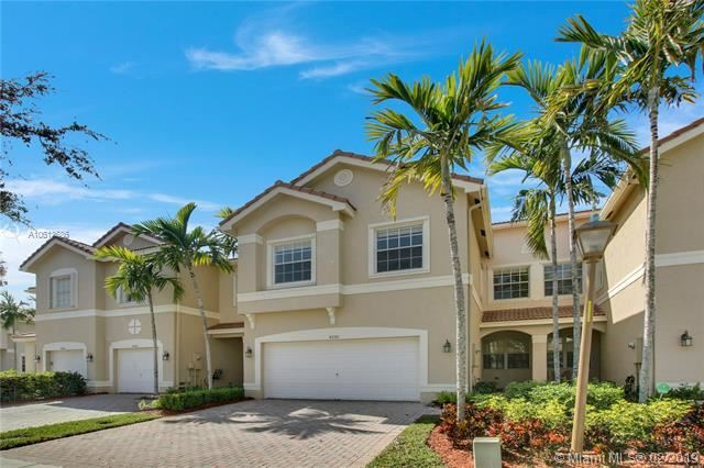 4290 SW 125th Ln, one of homes for sale in Miramar