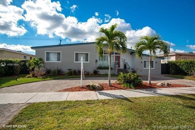 8310 Sw 33rd Ter Miami, FL 33155