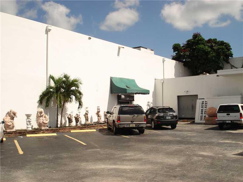 Real Estate for Sale, ListingId: 27036734, Miami,FL33137