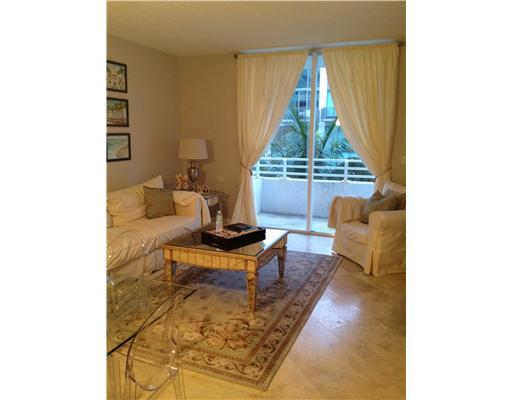 5970 Indian Creek Dr # 405, Miami Beach, FL 33140