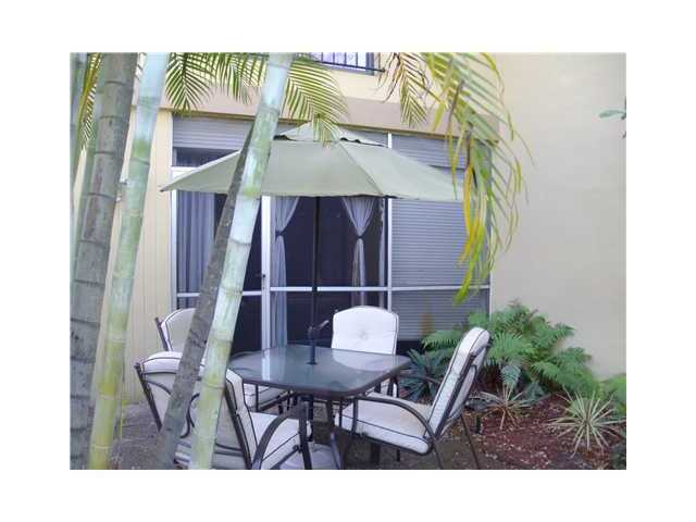 4870 Sheridan St # 6, Hollywood, FL 33021