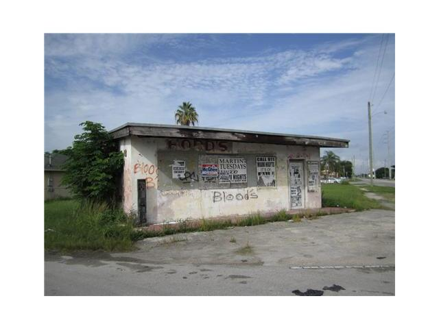 731 SW 328th St, Homestead, FL 33034