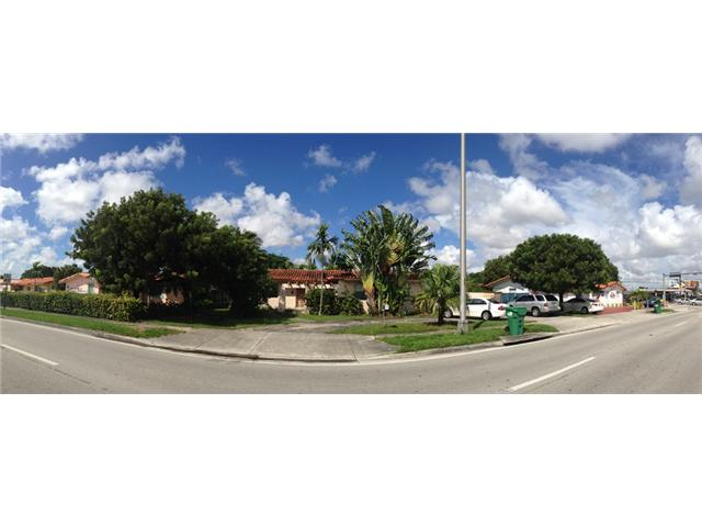 3210 SW 107th Ave, Miami, FL 33165