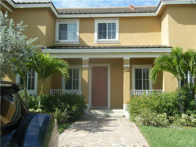 Rental Homes for Rent, ListingId:26945173, location: 27464 SW 143 AV 27464 Homestead 33032