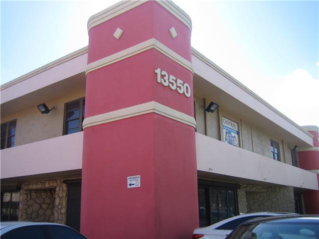 13550 Sw 88th St # 260, Miami, FL 33186