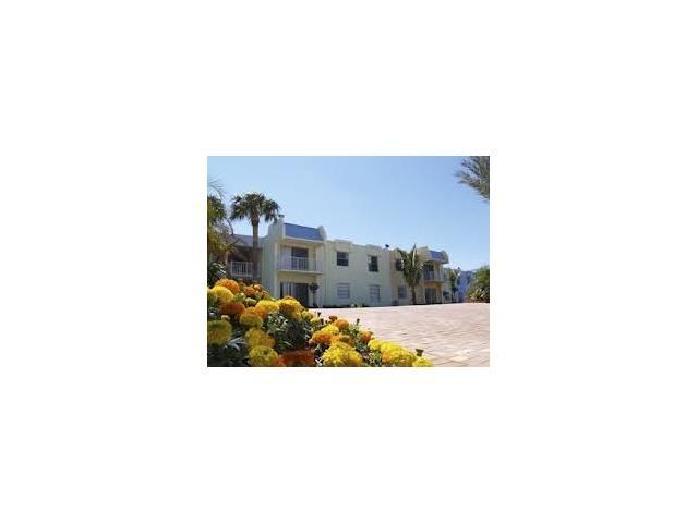 Photo of 431 EXECUTIVE CENTER DR  West Palm Beach  FL
