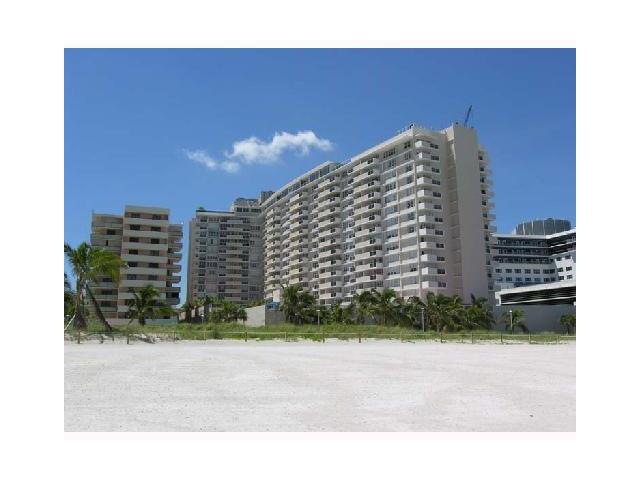 100 Lincoln Rd # 706, Miami Beach, FL 33139