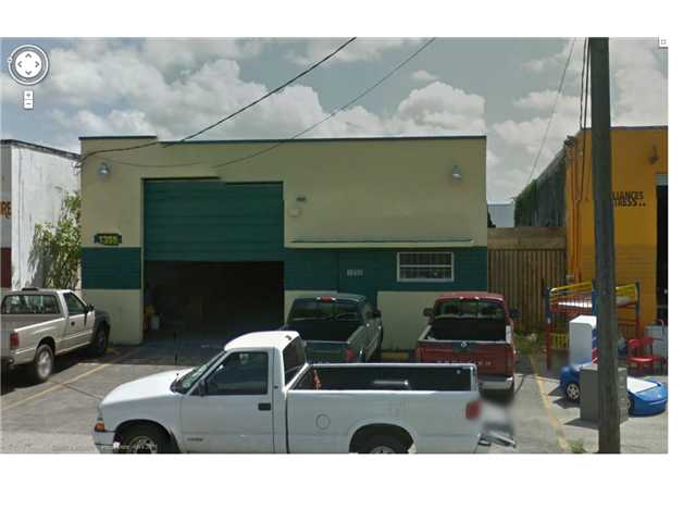 1355 E 10th Ave, Hialeah, FL 33010