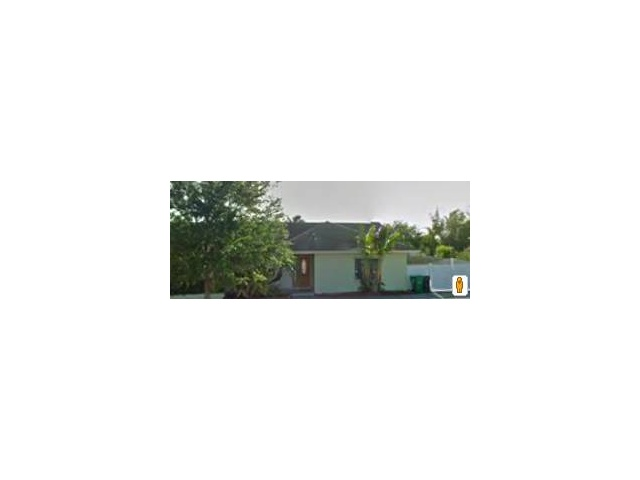 28701 SW 164th Ave, Homestead, FL 33033