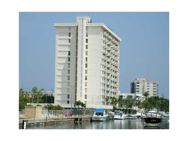 2350 NE 135th St # 1003, North Miami, FL 33181