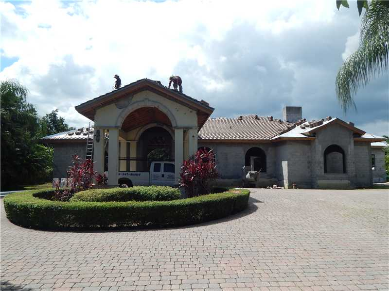 28860 SW 182nd Ave, Homestead, FL 33030