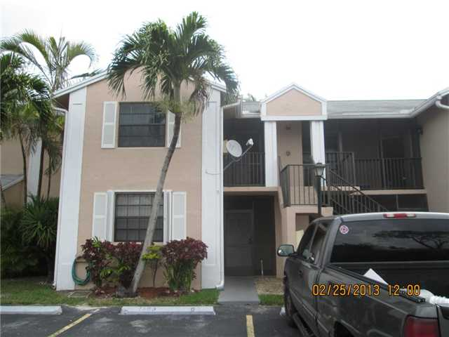 1403 Liberty Ave # 1403C, Homestead, FL 33034