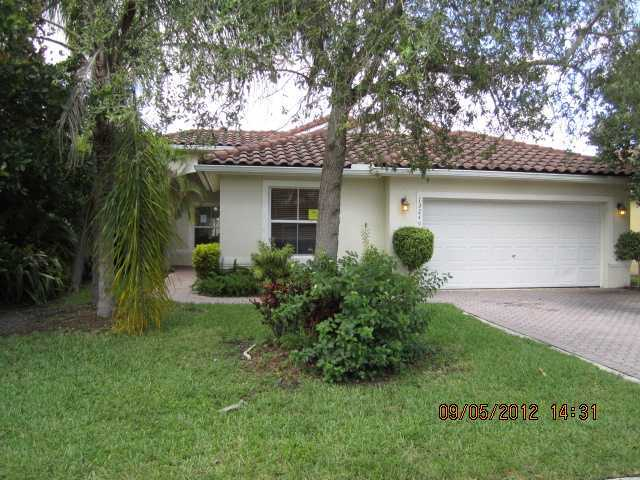 13249 SW 146th St, Miami, FL 33186