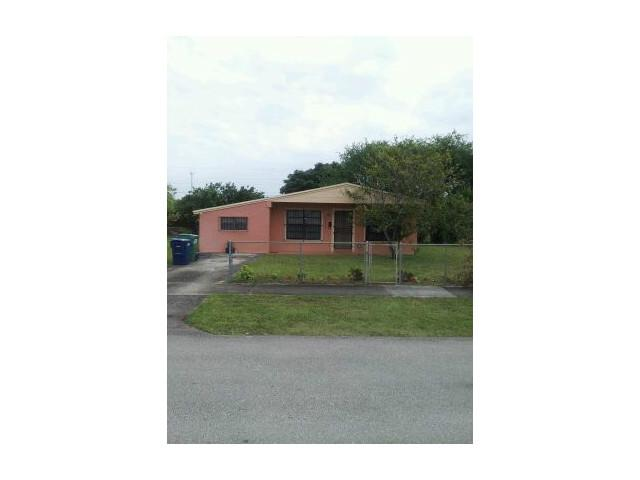 20435 NE 24th Ave, Miami, FL 33180