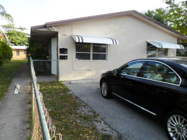 254 SW 14th St, Dania Beach, FL 33004