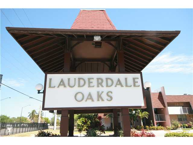 3091 Nw 46th Ave # 101a, Lauderdale Lakes, FL 33313