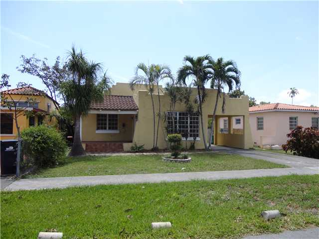 4250 SW 10th St, Miami, FL 33134