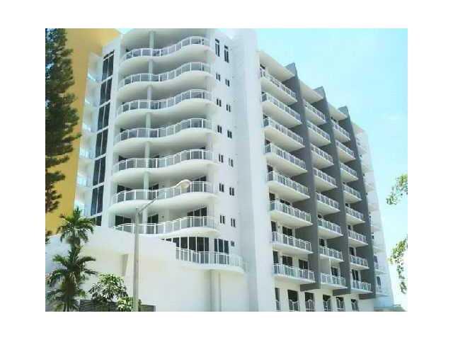 Real Estate for Sale, ListingId: 27037586, Miami,FL33137